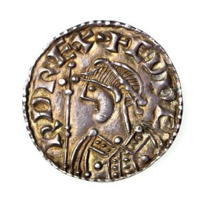 Saxon & Viking