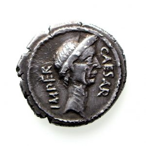Roman & Byzantine