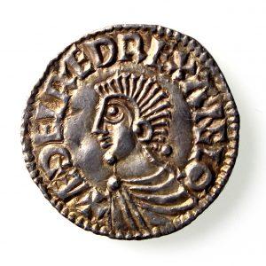 Late Saxon Period c.973-1066AD
