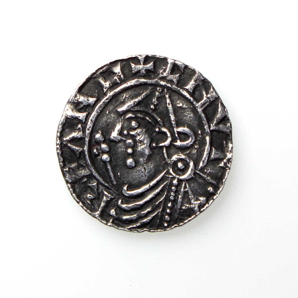 leicester coin company