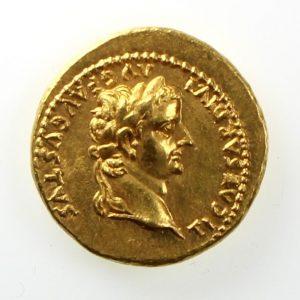 Roman & Byzantine - Sold