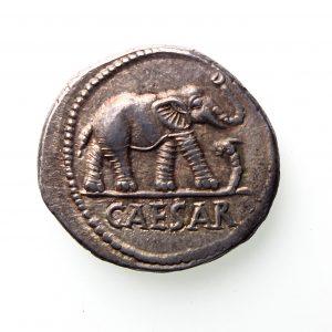 Imperatorial 71-27BC