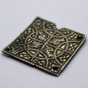Anglo Saxon & Viking